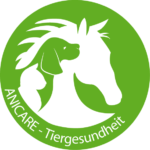 ANICARE Tiergesundheit